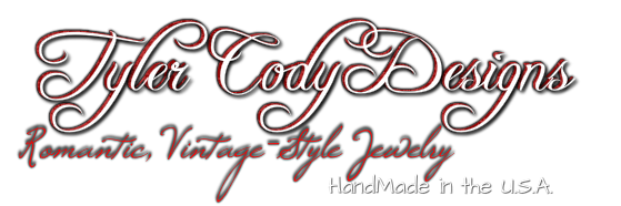 Tyler Cody Designs Jewelry